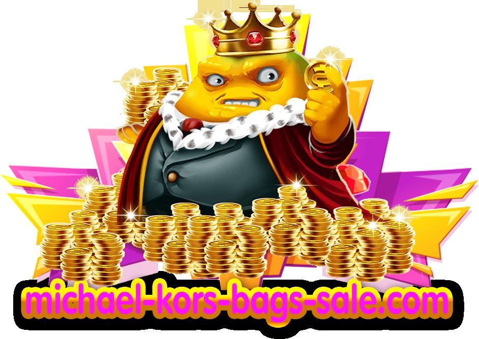 Michaelkors bags sale.com Logo
